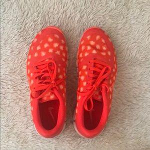 Women's Nike Free 5.0 V4 Sneakers Size 6.5